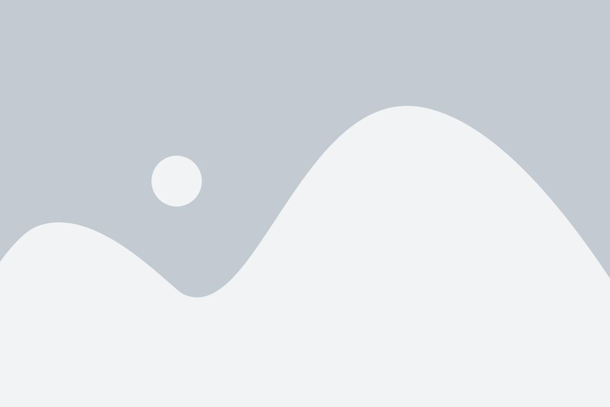 placeholder - Senave